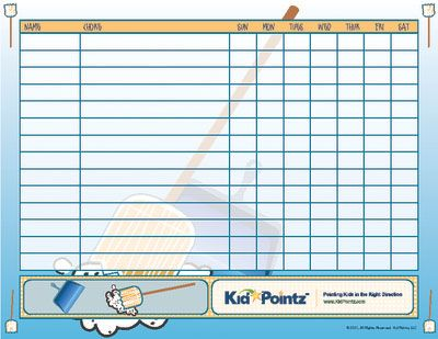 The 25+ best Children chore chart ideas on Pinterest | Kids chore ...