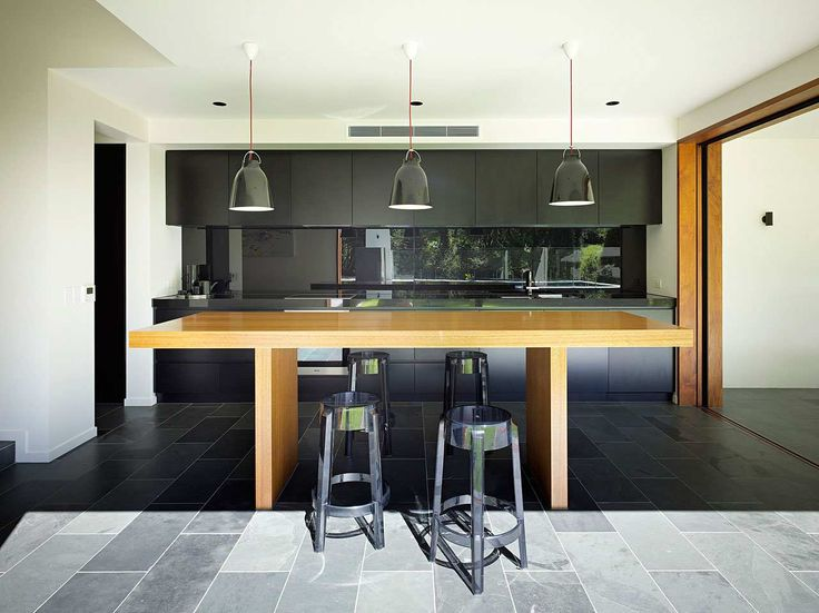 11 best House images on Pinterest Gallery gallery, Architecture