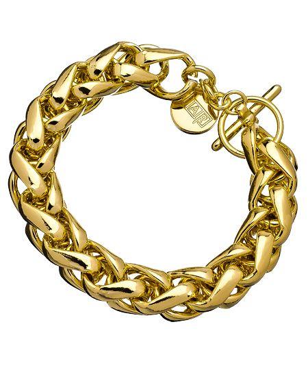 Gold Herringbone Link BraceletGold Herringbone, Unoaerr Gold, Link Bracelets Lov, Bracelets Fastening, Gold Bracelets, Herringbone Link, Accessories, Bejeweled