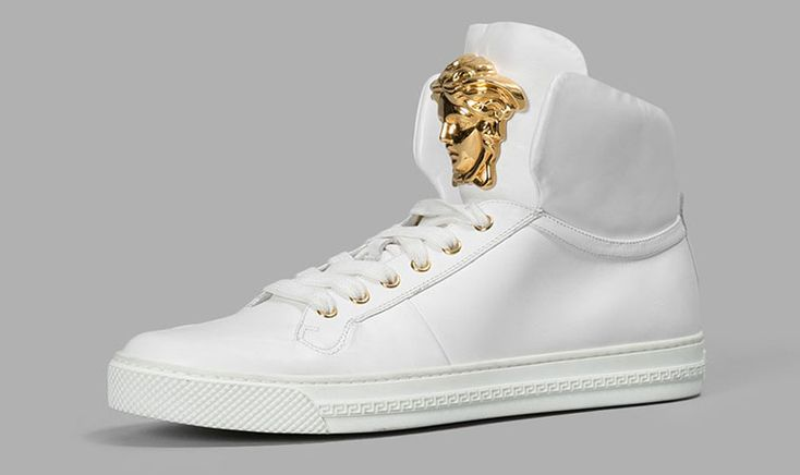 Versace-Medusa-Mens-shoes-fashion-Fall-Winter-2015-2016 ...