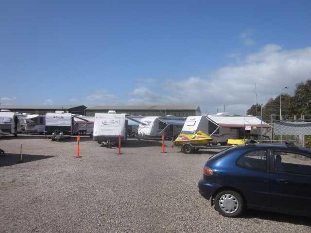 Amazing  CAMPER TRAILER  Trailers For Sale RVs For Sale Caravans For Sale