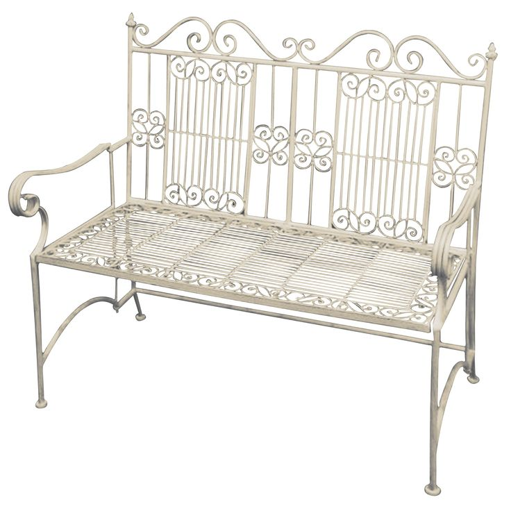 old rectory 2 seater bench in cream next day delivery old rectory 2 seater bench fallen fruitswooden garden furnituregarden - Garden Furniture Next Day Delivery