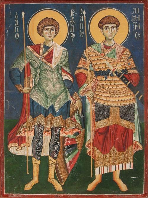 byzantine | Tumblr