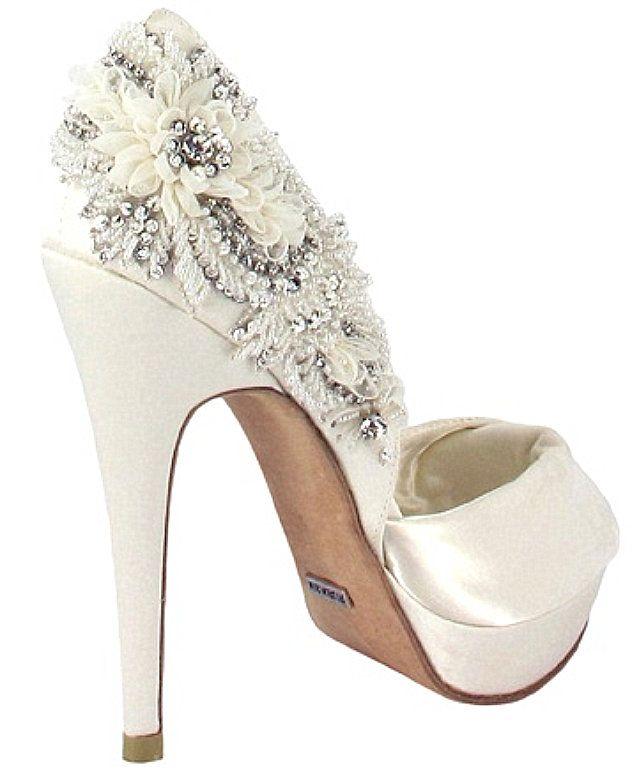 1000 ideias sobre Bellissima Bridal no Pinterest | Casamentos ...