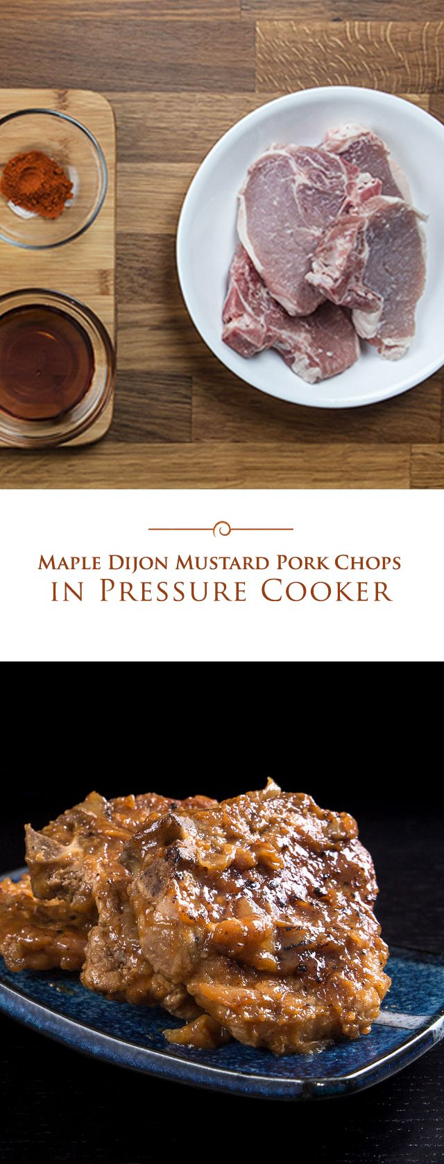 25+ Best Tender Pork Chops Ideas On Pinterest  Pork Marinade, Pork Chop  Marinade And Chop Meat Recipes