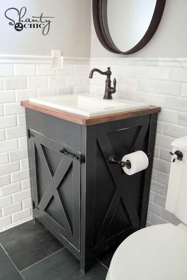 New Picks Best Small Bathroom Vanities Small Bathroom Vanities