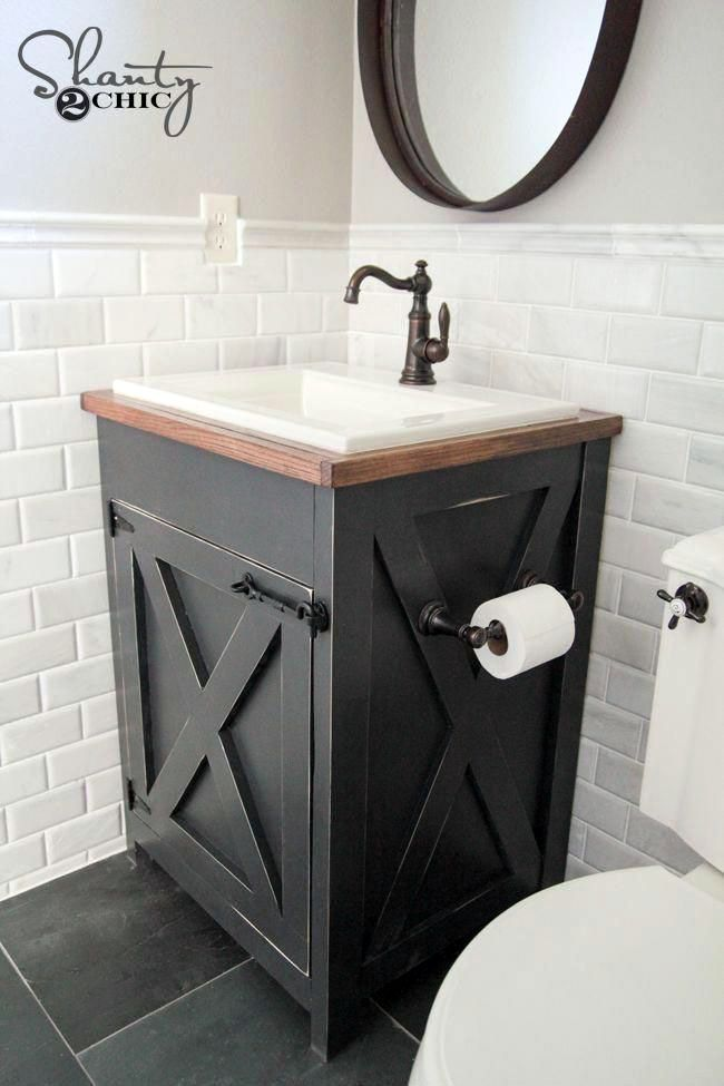 New Picks Best Small Bathroom Vanities Small Bathroom Vanities Small Space Bathroom Vanity Diy Bathroom Decor
