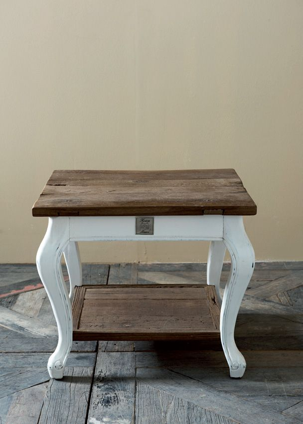 36 best driftwood dining tables images on pinterest for Table 60x60 design