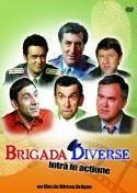 Brigada Diverse www.filmedecolectie.ro