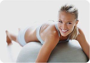 Fast Weight Loss Tips for Women - http://weightlossandtraining.com/fast-weight-loss-tips-for-women