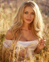 Features Beautiful Russian Women Living 70