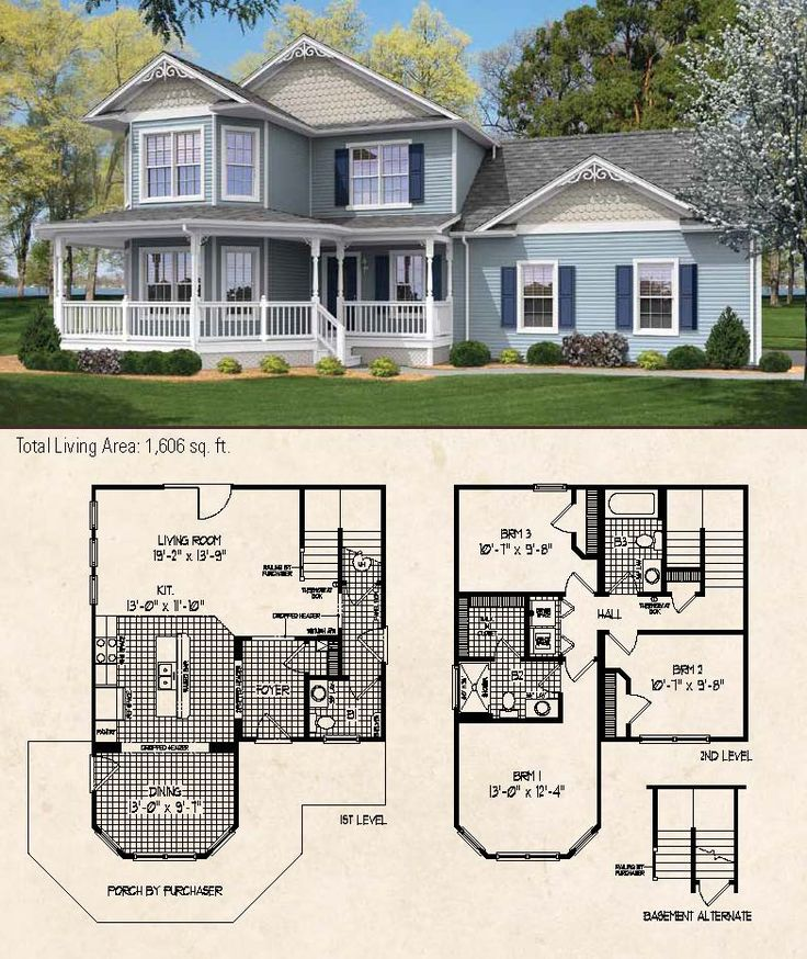 Excel Homes designs and builds high quality modular