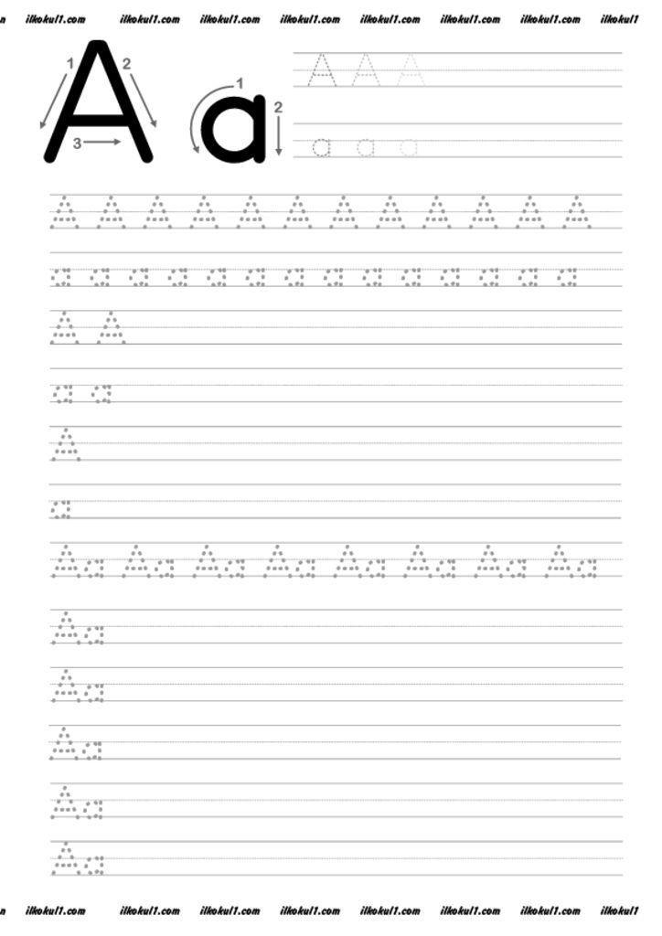 Ein Edelstein 6 Buchstaben