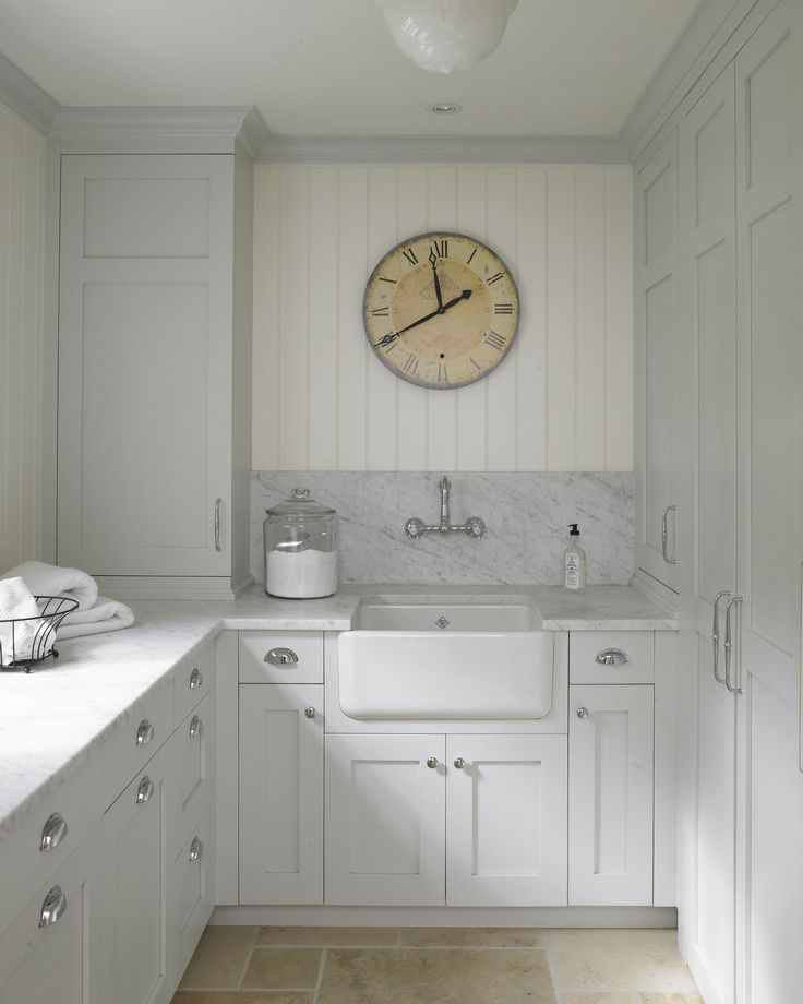 10x10 Laundry Room Layout: Pin On The Home