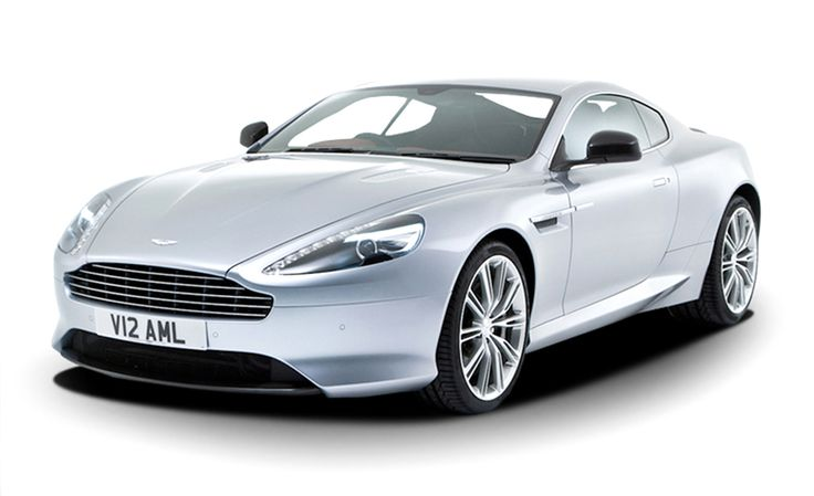 Aston Martin DB9 Reviews - Aston Martin DB9 Price, Photos, and Specs - Car and Driver