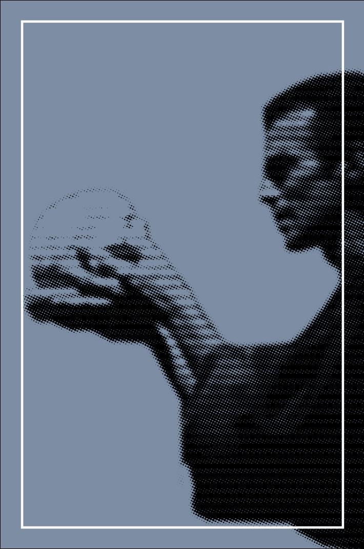 Mejores 169 imágenes de Typography en Pinterest | Caligrafía ...