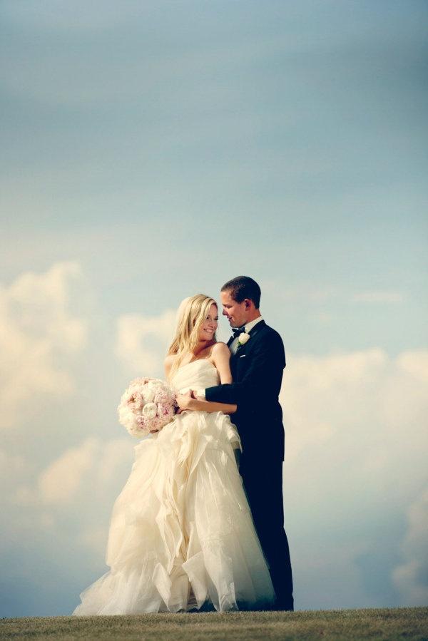 Dian wedding dress club dress