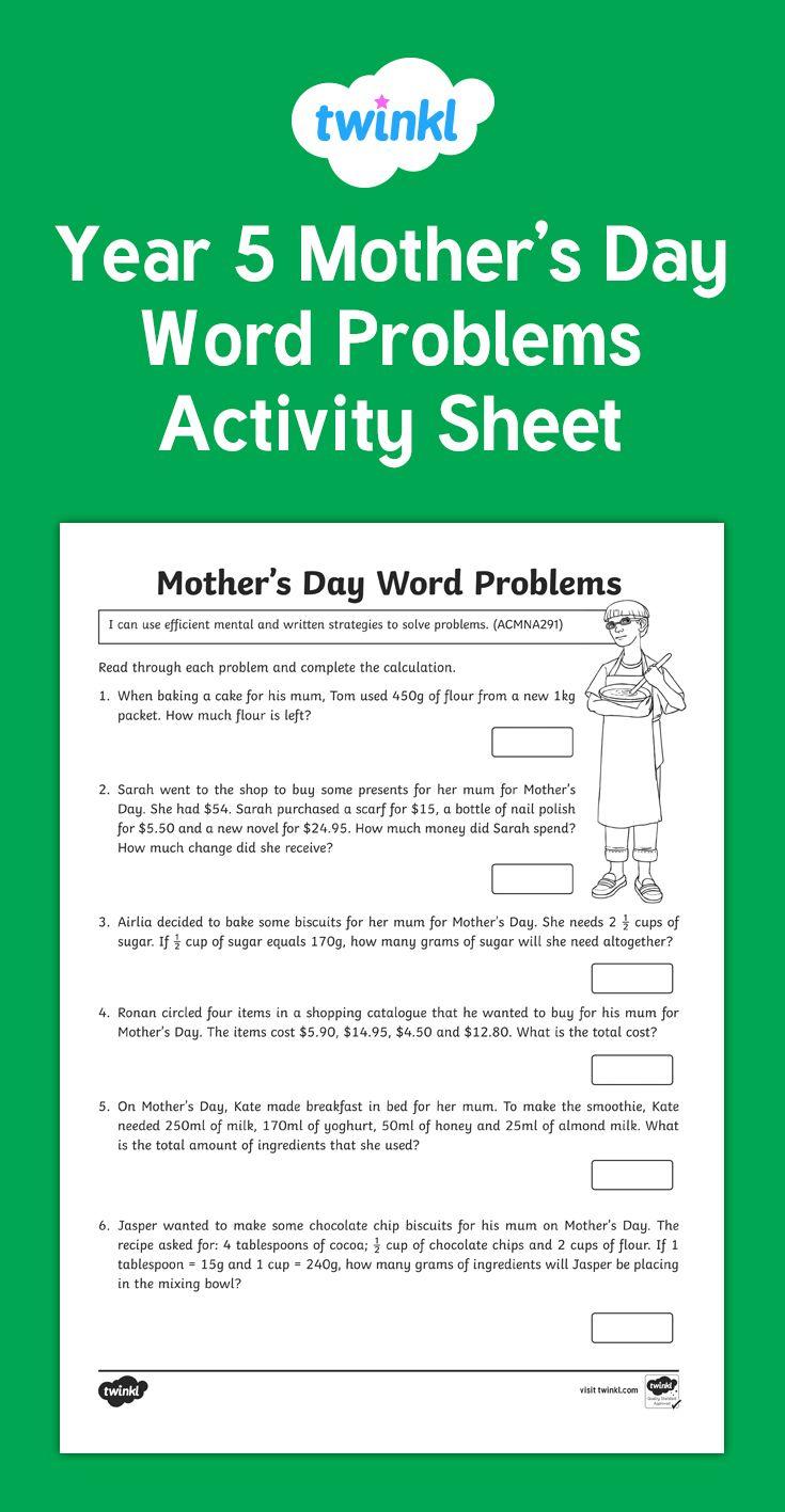 Mejores 108 imágenes de Mother\'s Day en Pinterest