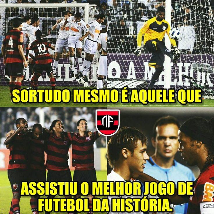 Tweets com conteúdo multimídia por Frases Flamengo (@sitecrf) | Twitter