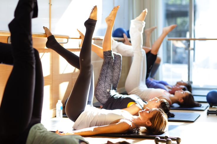 How to Make a Barre Studio at Home  Fitness - Health - Natural - Dance - Ballet - Strength - Tone - Natural - Exercise - Workout.