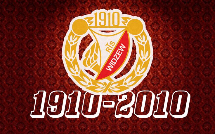 #100lat #widzew