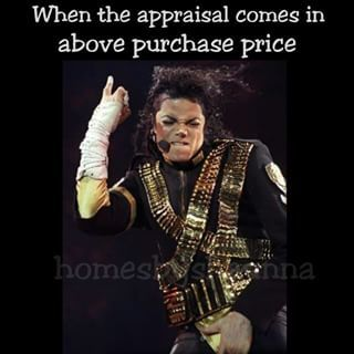 funny real estate memes - Google Search