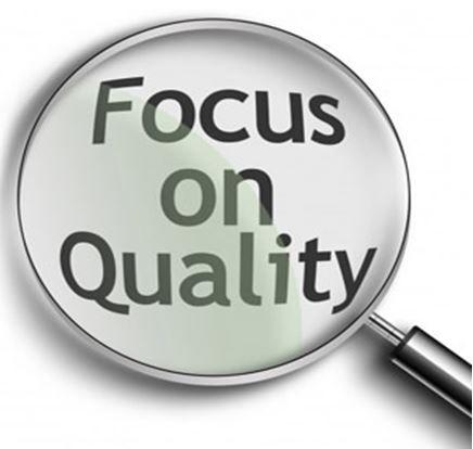 Máy hút bụi công nghiệp – Bạn muốn tạo ra một môi trường sản xuất trong lành, đảm bảo an toàn sức khỏe cho chị em công nhân? Bạn muốn tiết kiệm chi phí thuê nhân công vệ sinh và tối đa hóa hiệu quả dọn dẹp? Hay đơn giản là muốn đầu tư các thiết bị vệ sinh công nghiệp tiên tiến nhất? Hãy ghé thăm website http://dienmaycongnghiep.vn/ của Lương An, biết đâu sẽ giúp được đấy!