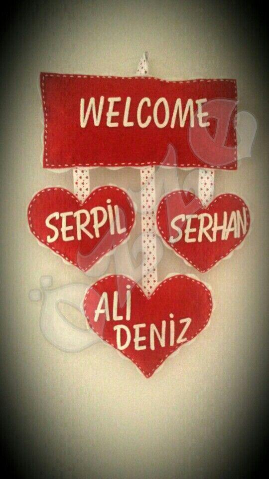 felt welcome