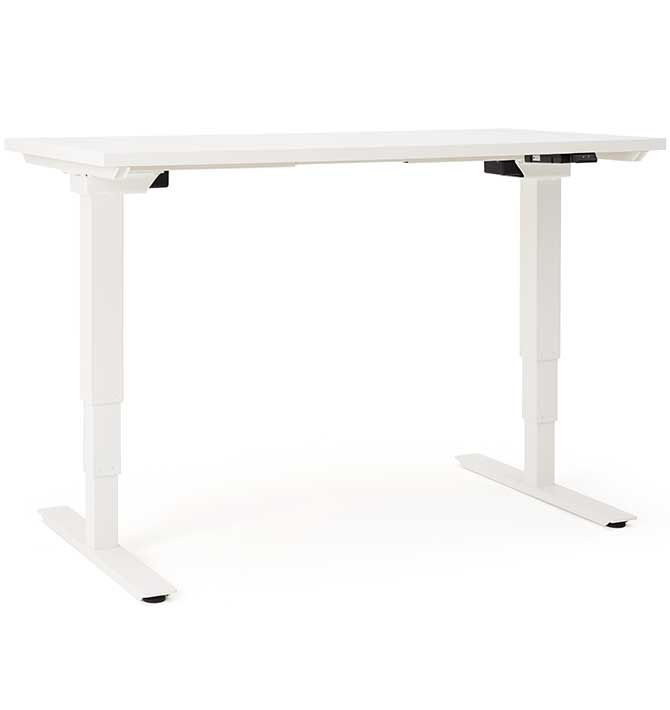 Http Www Haworth Com Products Tables Height Adjustable Hop Adjustable Height Desk Adjustable Height Table Adjustable Desk
