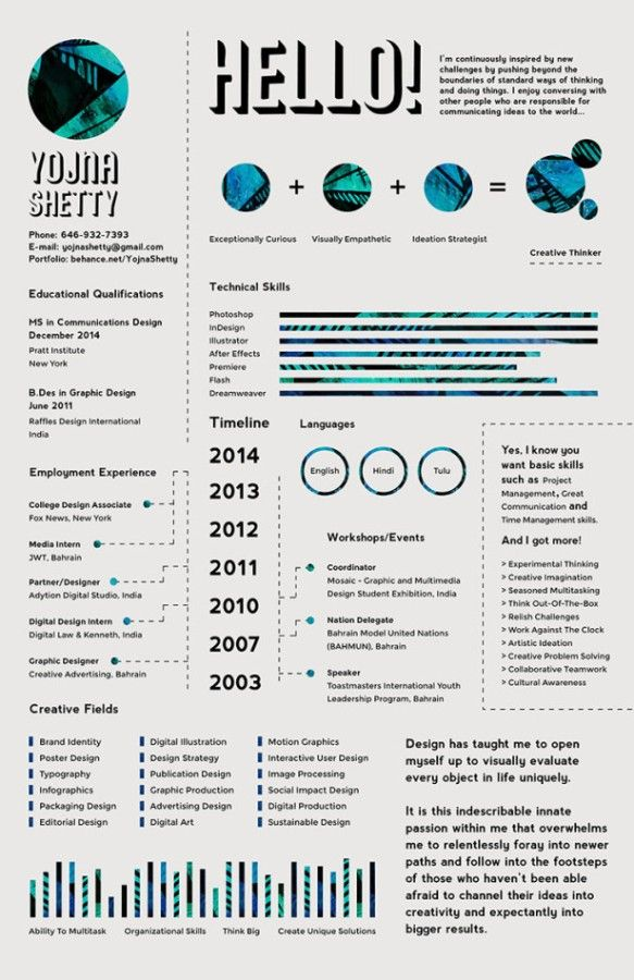 18 best ccv images on Pinterest Plants, Creative and Creative - dlsu resume format