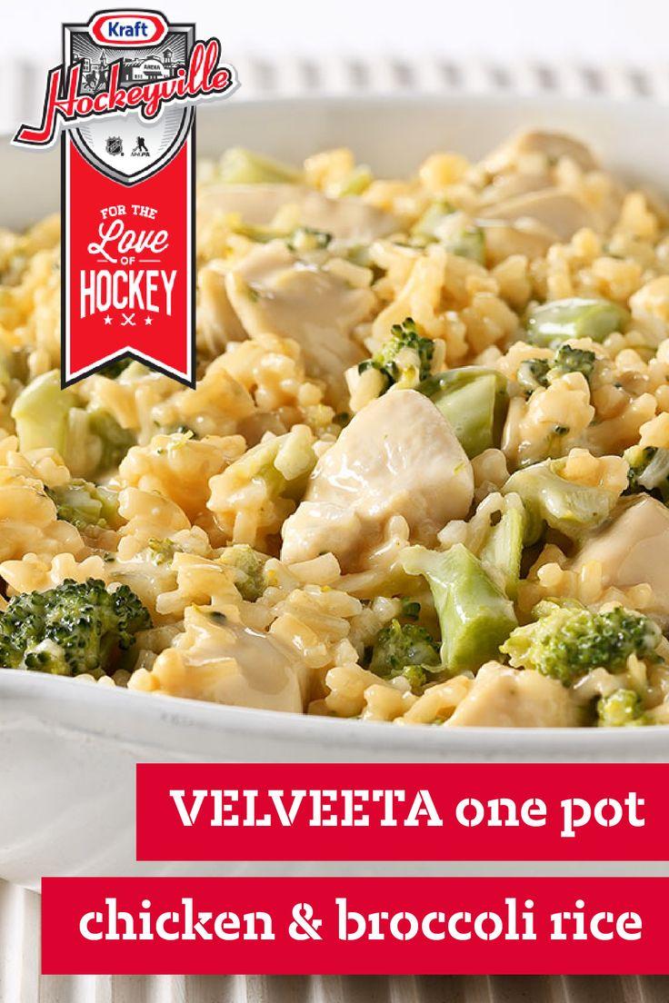 + ideas about Chicken Spaghetti Velveeta on Pinterest | Rotel Chicken ...