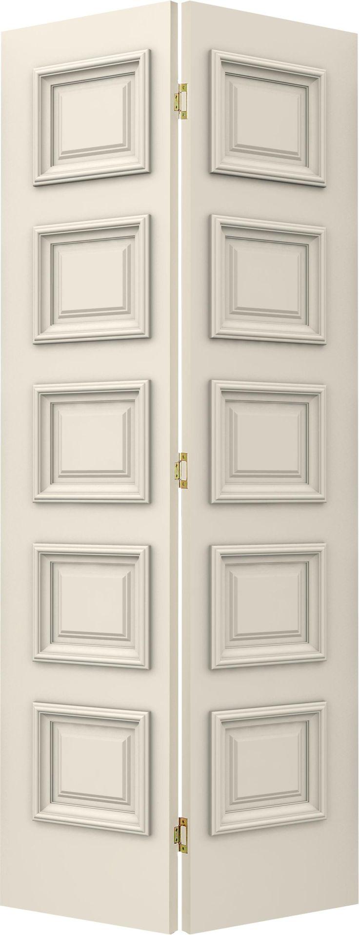 Best 25 Jeld Wen Interior Doors Ideas On Pinterest 2