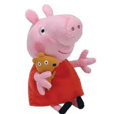 http://www.toys-hobbies.co.uk/trolleyed/soft-toys/peppa-pig-soft-toy-beanies-keychain-george-talking-toy/