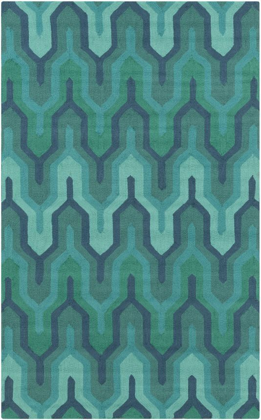 best 25 teal rug ideas on pinterest teal carpet turquoise rug and shades of teal