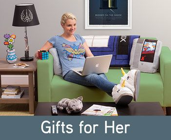 find gifts for her in our etsy shop!