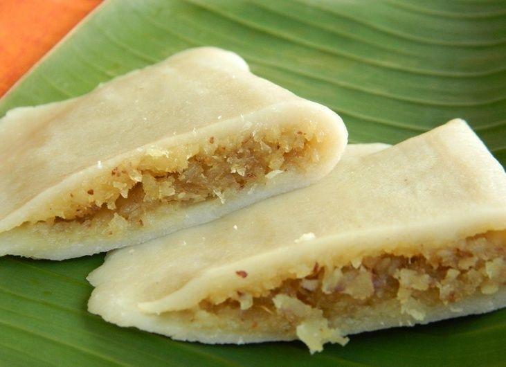Food Recipe: Food Recipe Kerala