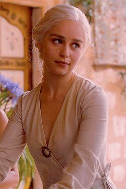 daenerys targaryen daily                                                                                                                                                                                 More