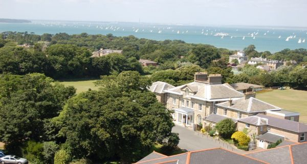Ryde School is a small independent top boarding school for 11-18 years old in south of England. http://best-boarding-schools.net/school/ryde-school@-ryde,-isle-of-wight,-uk-218