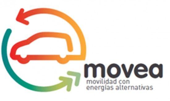 SVE57: El Plan MOVEA 2017