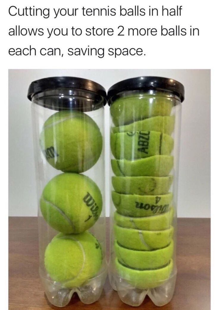 Follow for more life hacks!