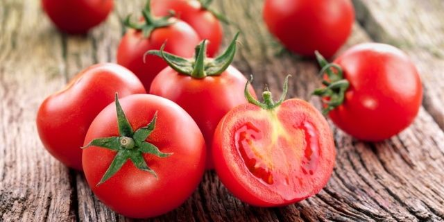 Právě teď můžete vylepšit budoucí úrodu rajčat