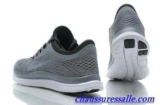 Vendre Pas Cher Chaussures Nike Free 3.0V5 Homme H0013 En Ligne.