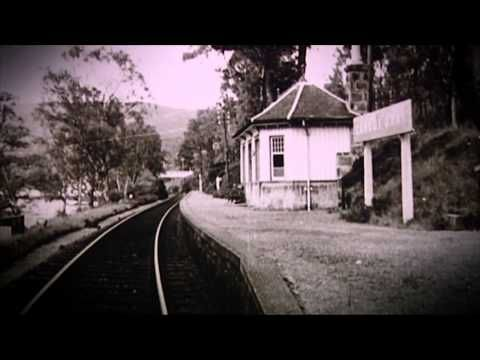 Welsh Railways, Beating Beeching: Part 1 - YouTube 1 hr 10 mins