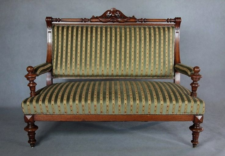 sofa z drewnem w pasy - Szukaj w Google
