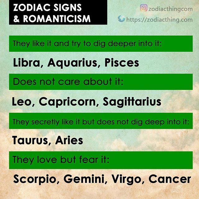 taurus/no i dont