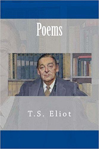 Ts eliot selected essays free esl mba dissertation conclusion advice