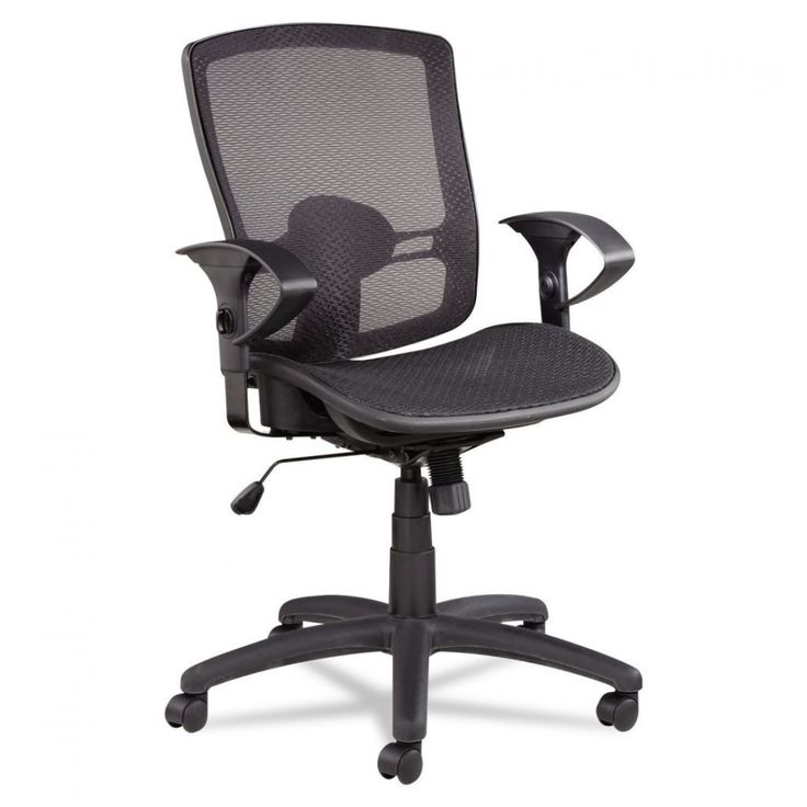 Enchanted Black Mesh Office Chair home furniture on Home Furniture Ideas from Black Mesh Office Chair Design Ideas Collections. Find ideas about  #acadiablackmeshofficechair #blackmeshdeskchair #eamesmeshofficechairblack #nicedaynessmeshofficechairinblack #reademeshofficechair-black and more