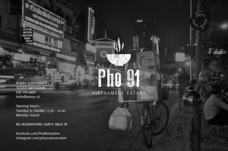Pho 91