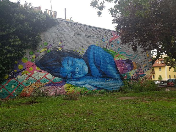 Zagreb, (Croatia) by Lonac&Chez