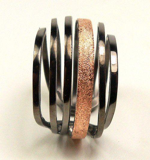 42 besten Handmade silver jewelry Bilder auf Pinterest | breite ...